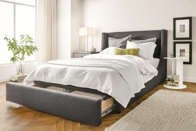 Best Storage Beds | Apartment Therapy