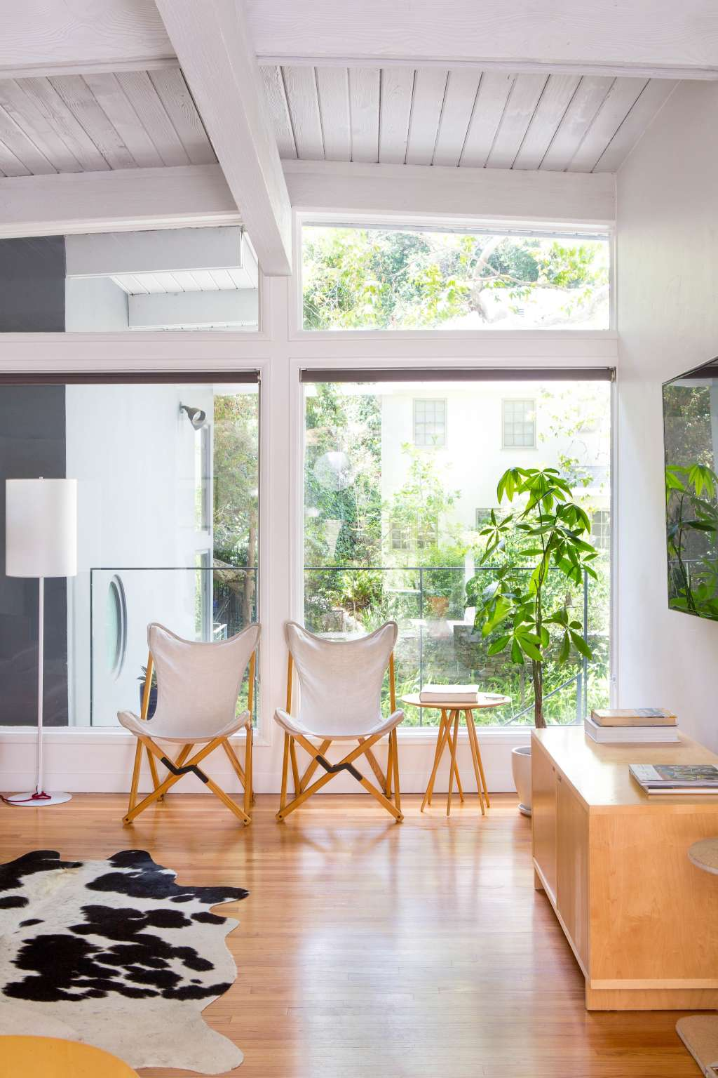 5 Small Space Strategies Everyone Should Use