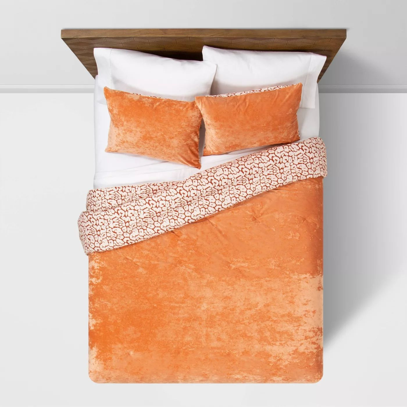 Boho Bedding Duvet Covers Quilts Apartment Therapy