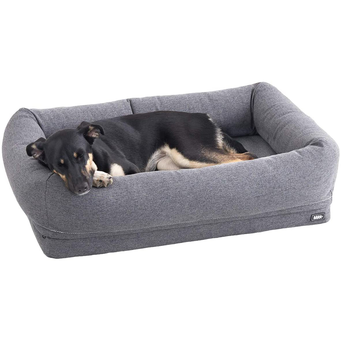 The Best Stylish Dog Beds Of 2020 Apartment Therapy