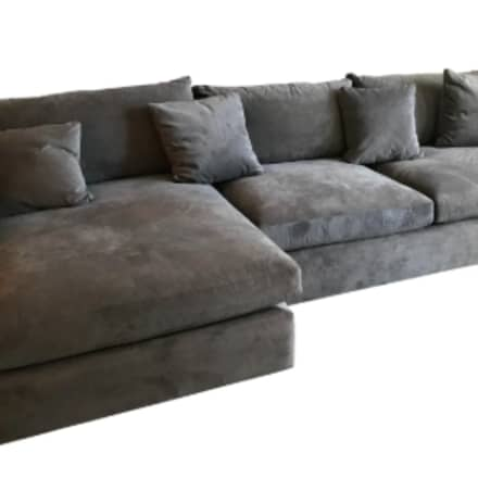 Ikea Holmsund Sleeper Sofa Daybeds Apartment Therapy S Bazaar
