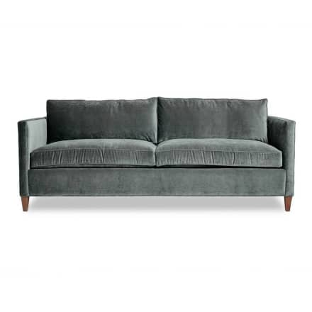 Terrific Abc Home Cobble Hill Prescott Sectional Sofa Apartment Cjindustries Chair Design For Home Cjindustriesco
