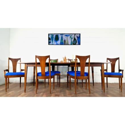Enjoyable Mid Century Modern Rolling Server Bar Cart Apartment Cjindustries Chair Design For Home Cjindustriesco