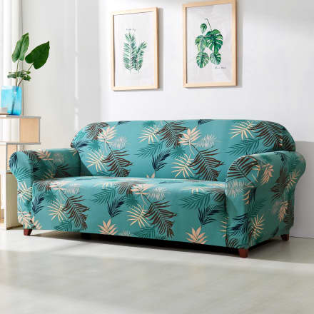 Fantastic Subrtex Houseware Inc Store Apartment Therapys Bazaar Machost Co Dining Chair Design Ideas Machostcouk