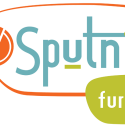 Sputnik furniture