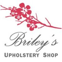 Briley's Upholstery