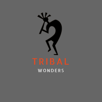Tribal Wonders