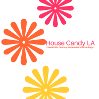 House Candy L.A.