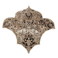 Nasser Luxury Rugs