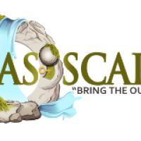 Oasiscapes Home Decor