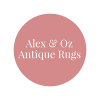 Alex and Oz Antiques