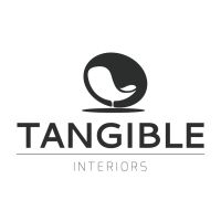 Tangible Interiors