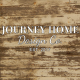 Journey Home Design Co