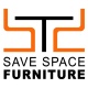 Save Space Furniture