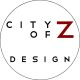 City of Z Design