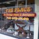 THE PLACE for Vintage Music and Antiques