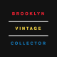 Brooklyn Vintage Collector