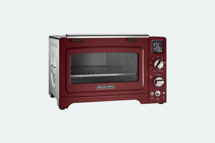 The Best Toaster Ovens Of 2018 Top Rated Reviews
