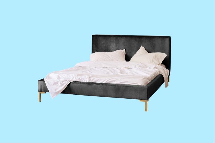 Cdn Apartmenttherapy Info Image Fetch B White F Au