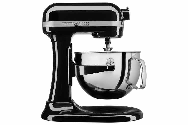 Amazon Sale - KitchenAid Stand Mixer Discount Deal | Kitchn on amazon gift cards, amazon kitchenaid pasta attachment, amazon kitchenaid meat grinder, amazon kitchenaid juicer, amazon keurig, amazon kitchenaid immersion blender, kenwood chef mixer, amazon kitchenaid coffee grinder, stand mixer, amazon kitchenaid ice cream maker, amazon kitchenaid stand, amazon kindle fire,
