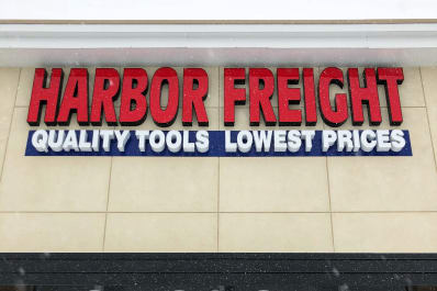 Harbor Freight Tools Our Favorite Diy Picks Apartment Therapy