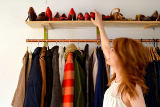 12 Things You Probably Own Too Many Of