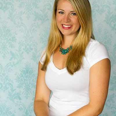 Diana Kelly Levey