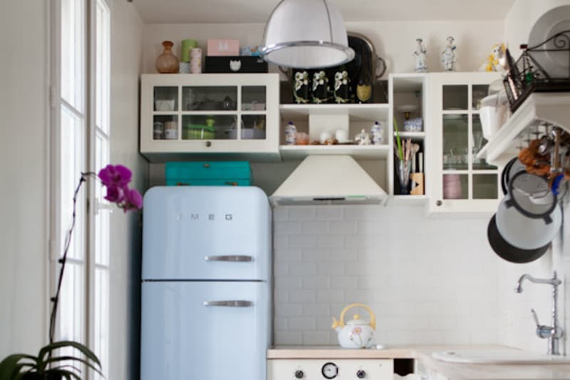 5 questions to ask about a vacation rental kitchen before you go kitchn. Black Bedroom Furniture Sets. Home Design Ideas