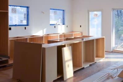 Faithu0027s Kitchen Renovation (not A $5K Reno!)