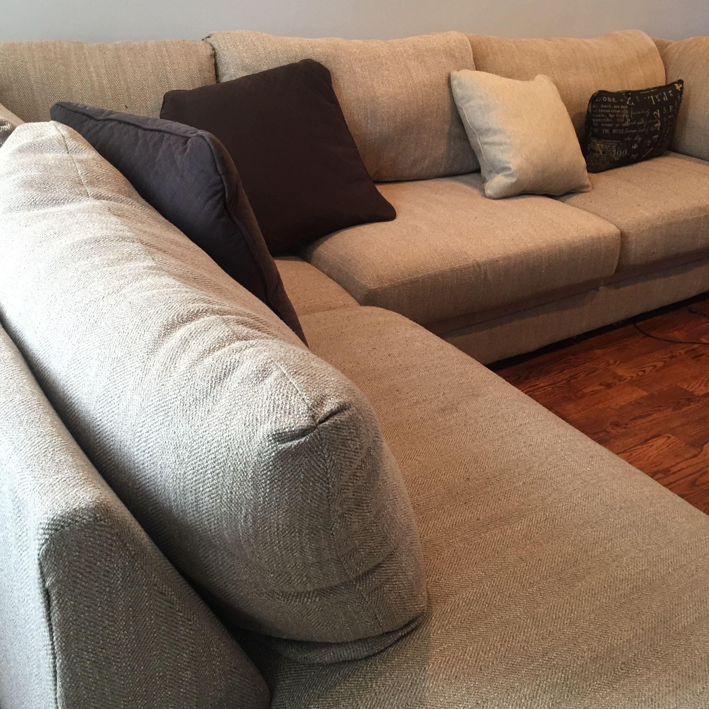 Tremendous Ashley Furniture Malakoff 2 Piece Sectional Ibusinesslaw Wood Chair Design Ideas Ibusinesslaworg