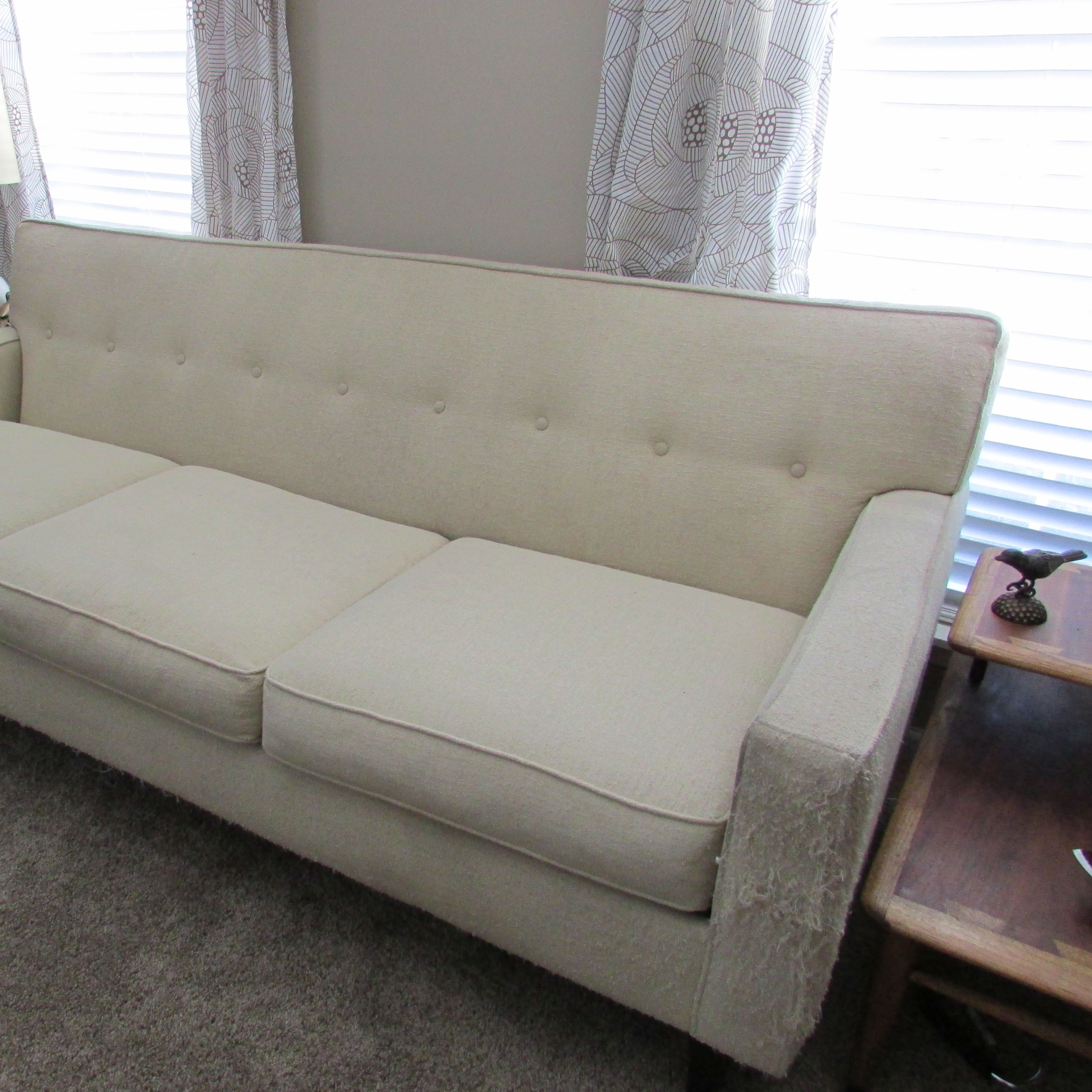 Outstanding Macys Corona Sofa Upholstery Project Gmtry Best Dining Table And Chair Ideas Images Gmtryco