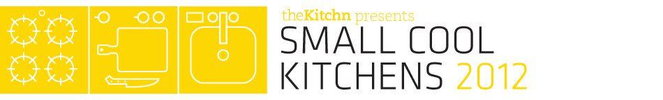 smallcoolkitchens/2012