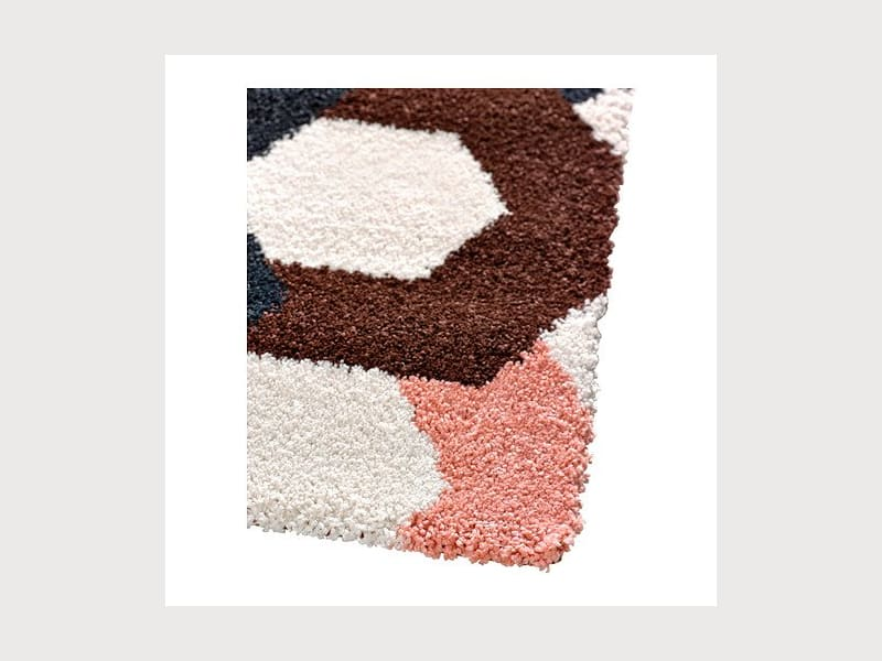 Ikea Jernved Rug Carpet High Pile X 2 Apartment Therapy S Bazaar