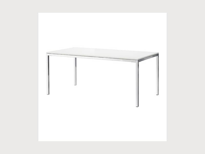 Ikea Torsby Credenza : Ikea torsby dining table clinton hill apartment