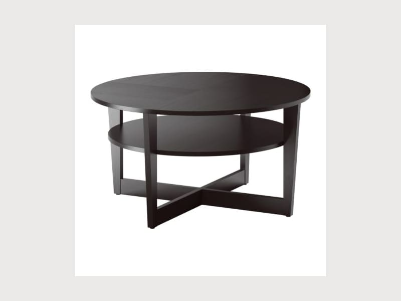 Ikea Vejmon Coffee Table Must Go Apartment Therapy S Bazaar