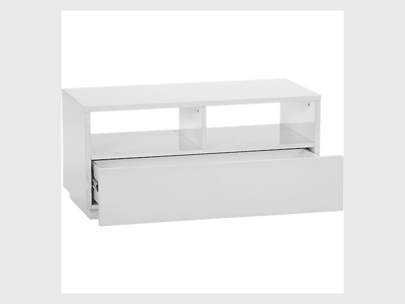 Cb2 Media Console Entertainment Center Tv Stand
