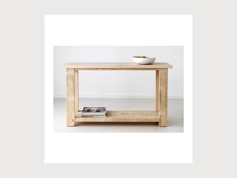 Rekarne Coffee Table