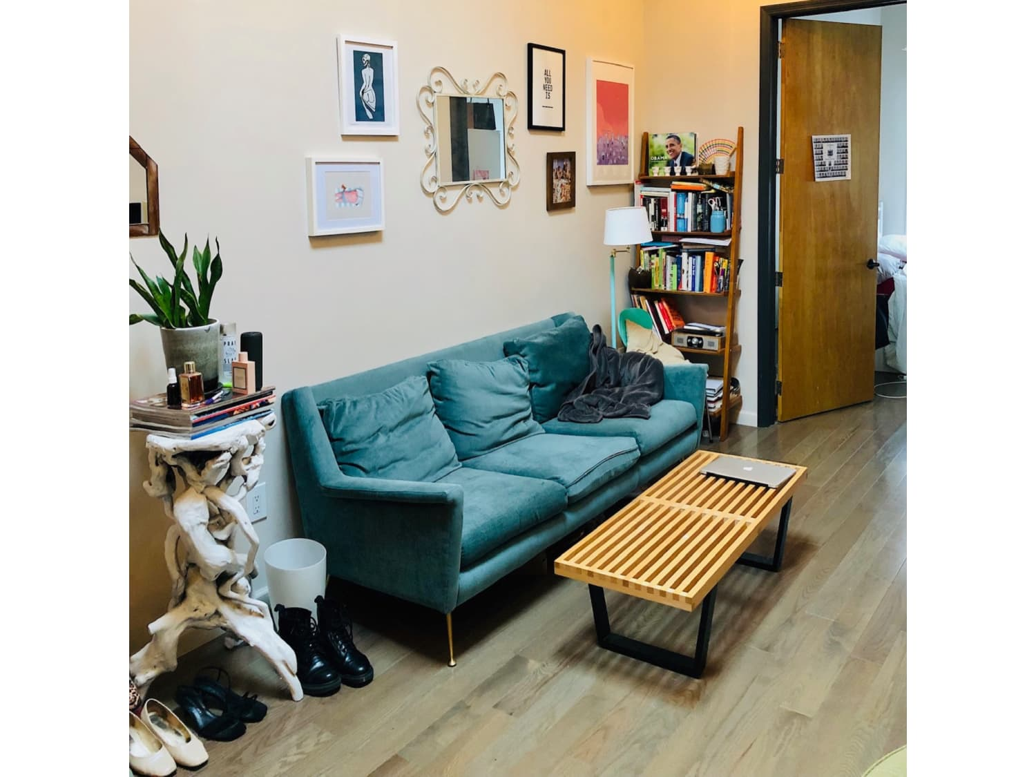 Apartment Therapy's Bazaar
