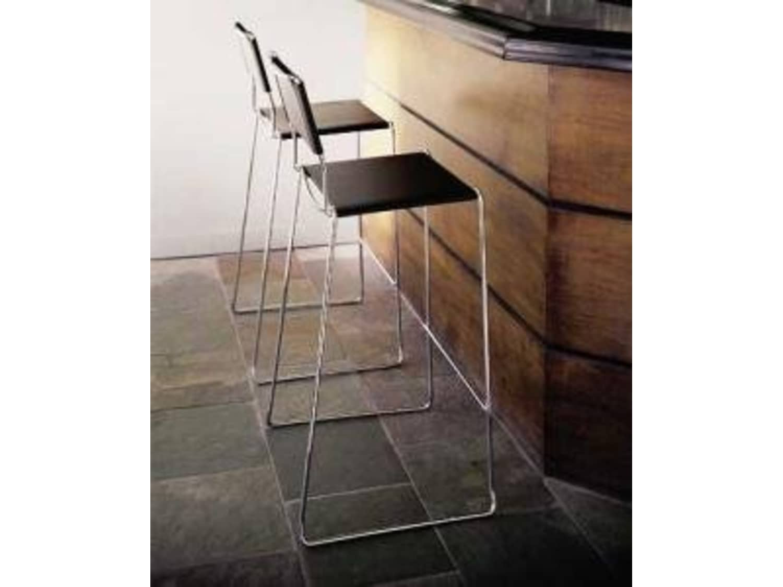 Strange Design Within Reach Giulietta Counter Stool 3 Apartment Machost Co Dining Chair Design Ideas Machostcouk