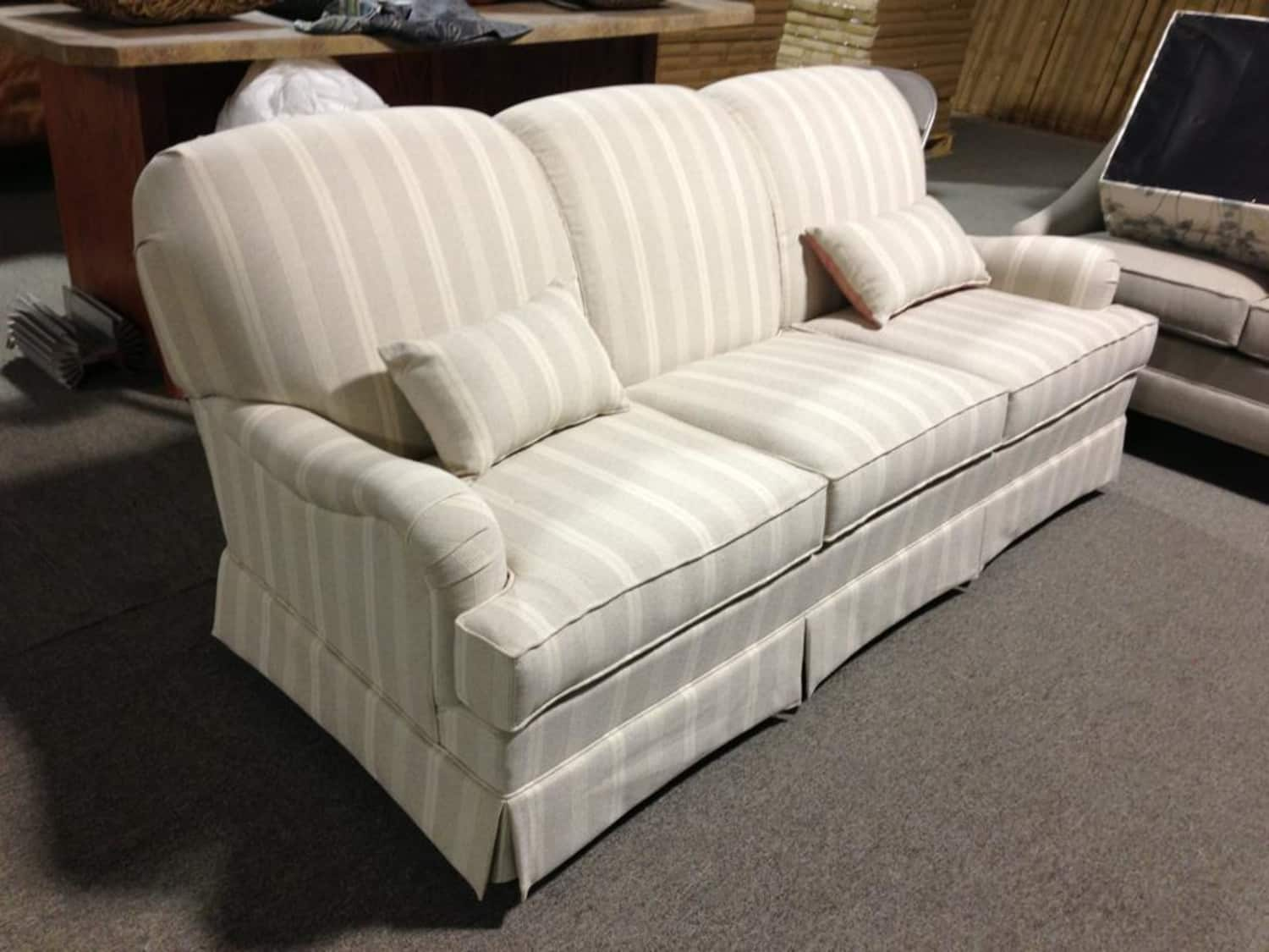 Charles Schneider Furniture Sofa Best Quality Apartment Therapy S