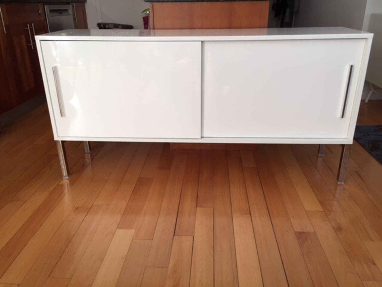 Ikea Torsby Credenza : Ikea torsby sideboard price drop sunday only apartment therapy s