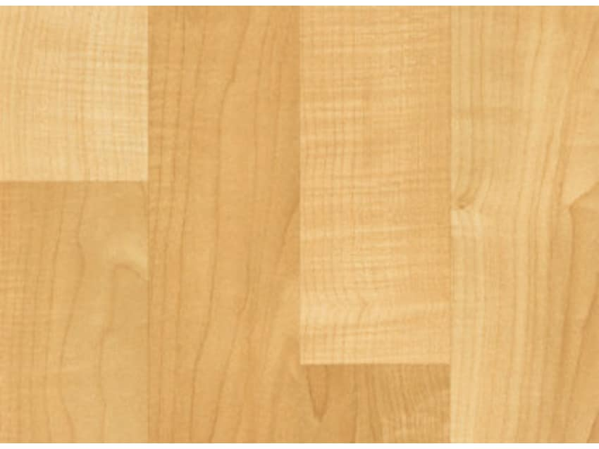 Anderson Maple Laminate Flooring New 700 Sq Ft Apartment Therapy