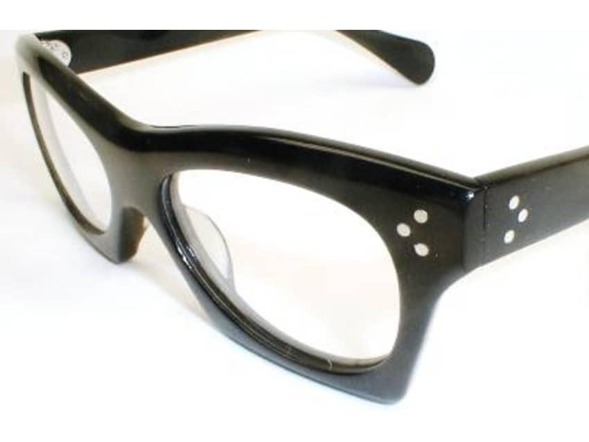 Tampico glasses
