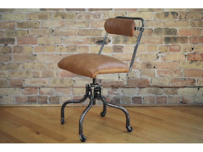 vintage industrial office chair by DoMore company. - Apartment ... on industrial office cubicles, industrial tea cart, industrial metal chairs, industrial bookshelf, industrial kitchen chair, industrial conference chairs, industrial wood chairs, industrial rocking chair, industrial task chairs, industrial office art, industrial furniture chair, industrial drafting chair, industrial restaurant chairs, industrial shop chair, industrial office furniture, industrial office supplies, industrial wall unit, industrial office bathroom, industrial office storage, industrial operator chairs,