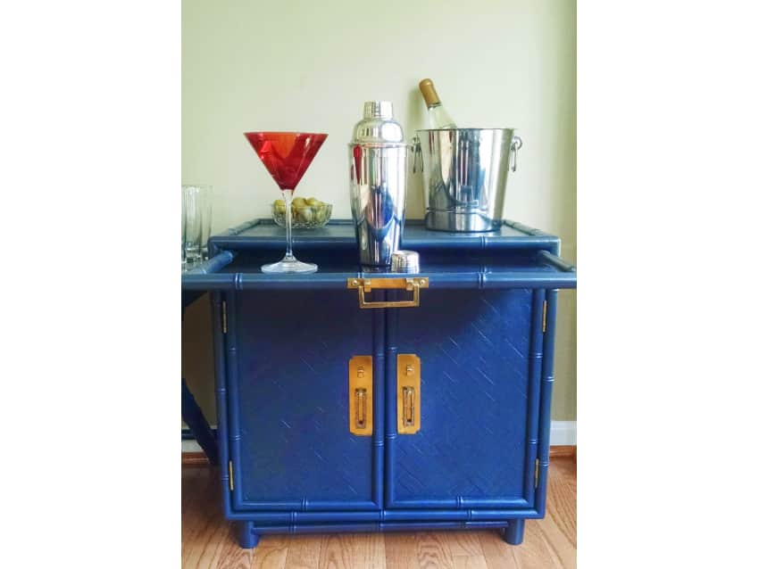 Graphite Bar Set Apartment Therapy Marketplace Classifieds
