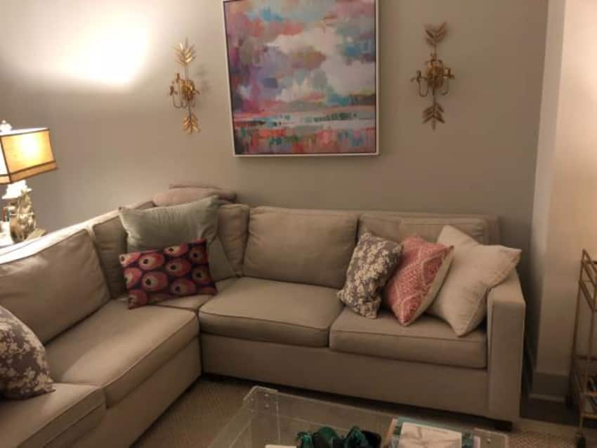 Apartment Therapy Marketplace
