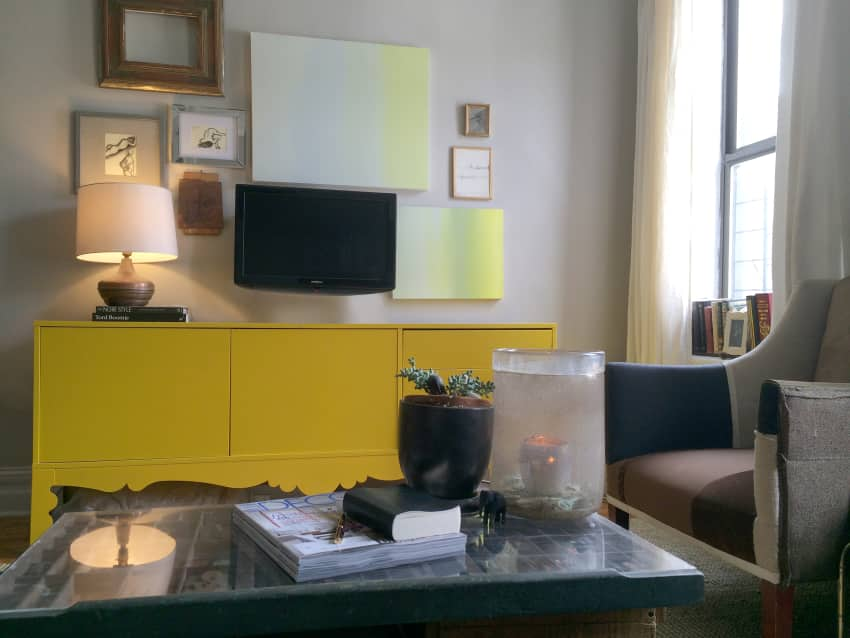 Credenza Trollsta Ikea : Fresh ikea sideboard buffet dining room wallpaper