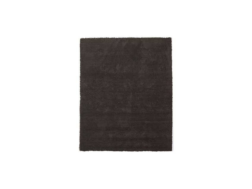 Photon Rug 8x10 Dwr Not Sure We Need A Rug Thoughts But If