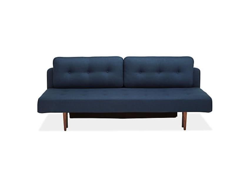 Room U0026 Board Deco Convertible Sleeper Sofa