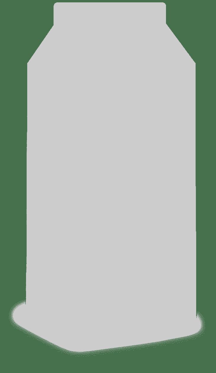 (placeholder)